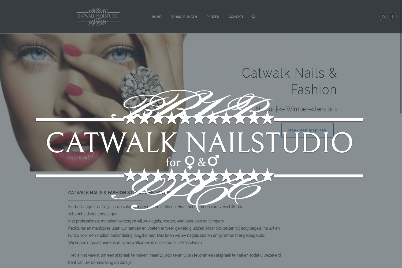 Catwalknails