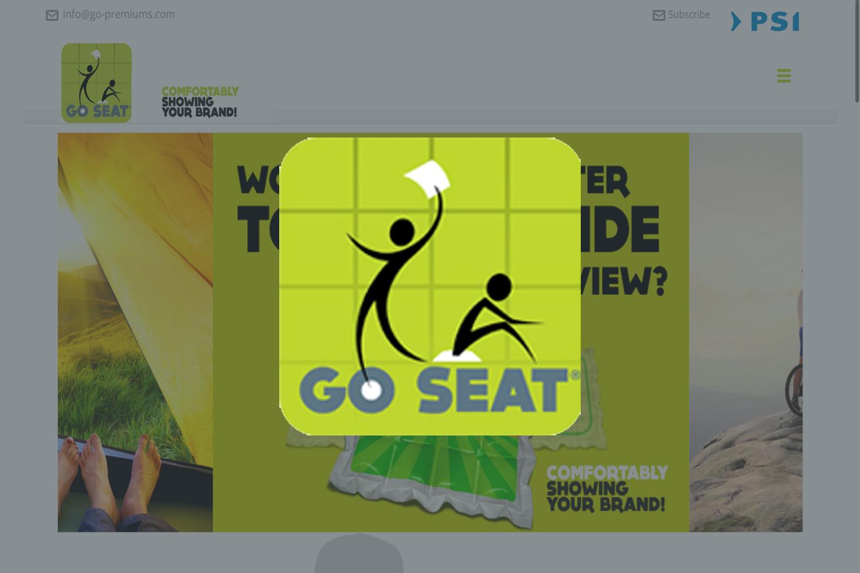 Go-Seat